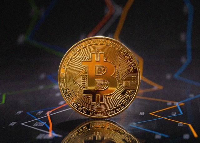 Do you know when to earn the most on Bitcoin?