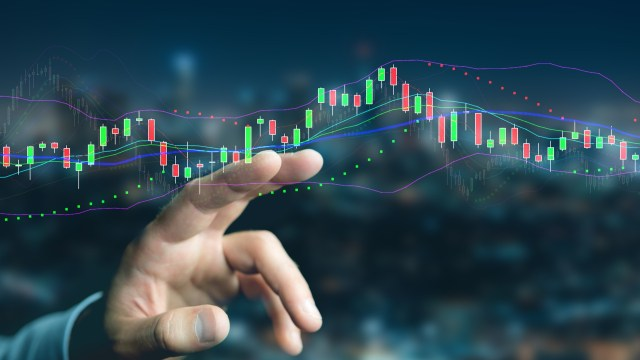 Technical Analysis XRP / USD and ADA / USD - Open Opportunities on Ripple and Cardano