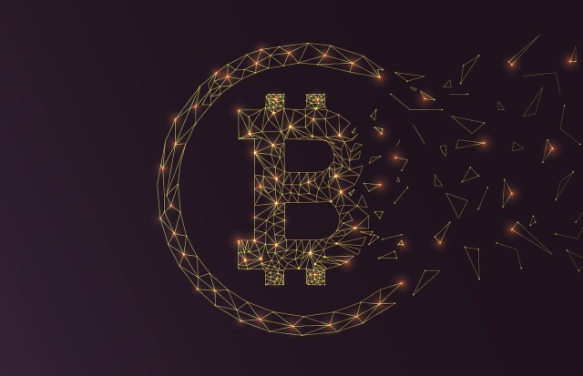 Bitcoin is desperately below cost, according to metrics before halving