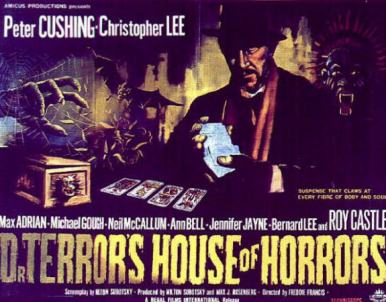 Drterrorhouseofhorrors