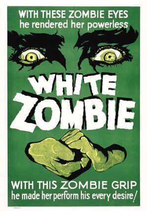 Poster_-_White_Zombie_01_Crisco_restoration