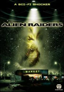 alien_raiders_dvd_cover