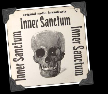 innersanctum1