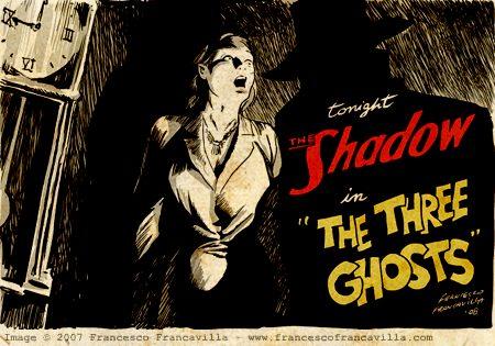 the_shadow_three_ghosts_blog