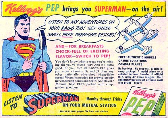 55c7685f9a000__the-adventures-of-superman