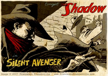 the_shadow_silent_avenger_blog