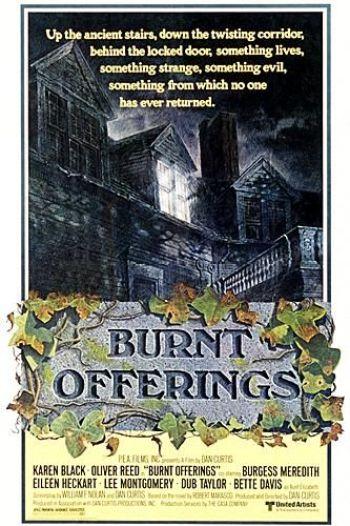 Burnt_offerings_movie_poster