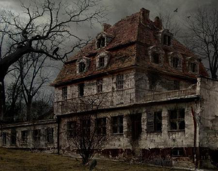 Haus_der_Geist