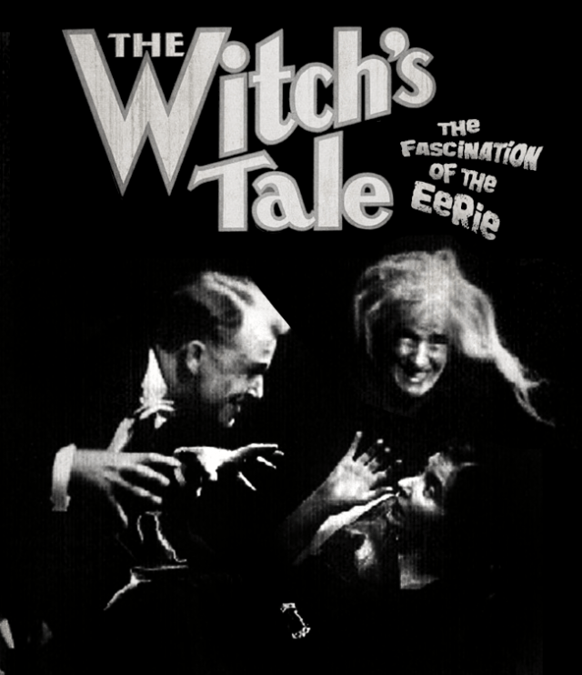 the-witches-tale