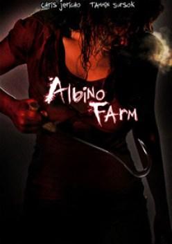 Albino_Farm