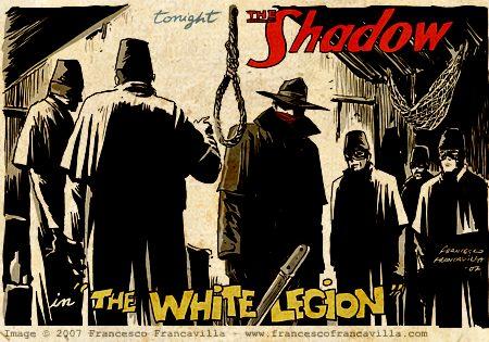 the_shadow_white_legion_blog