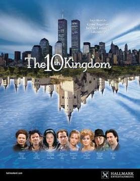 10th_Kingdom_DVD