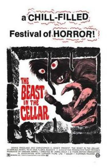 The-Beast-in-the-Cellar