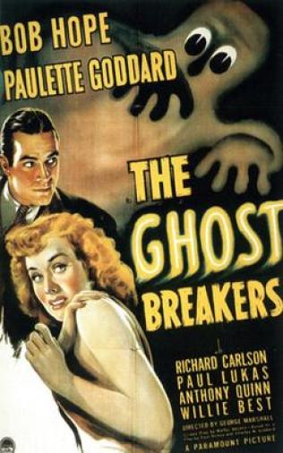 The_ghost_breakers