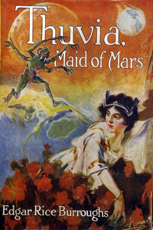 Thuvia_Maid_of_Mars-1920