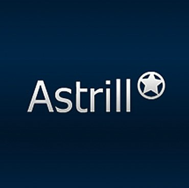 Astrill VPN Review – CRYPTMODE