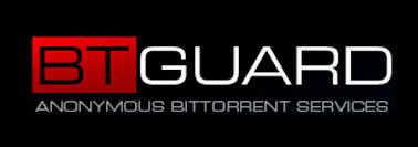 BTGuard VPN Logo