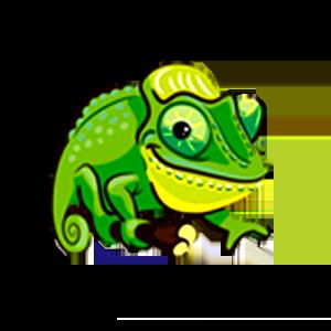 SlickVPN Logo