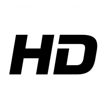 Best VPN for Streaming