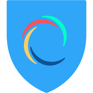 HotspotShield VPN logo