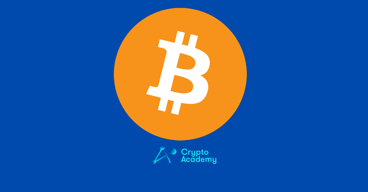 Bitcoin price will hit $100,000