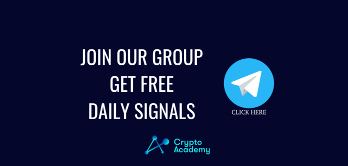 11 Best Cryptocurrency Trading Signals