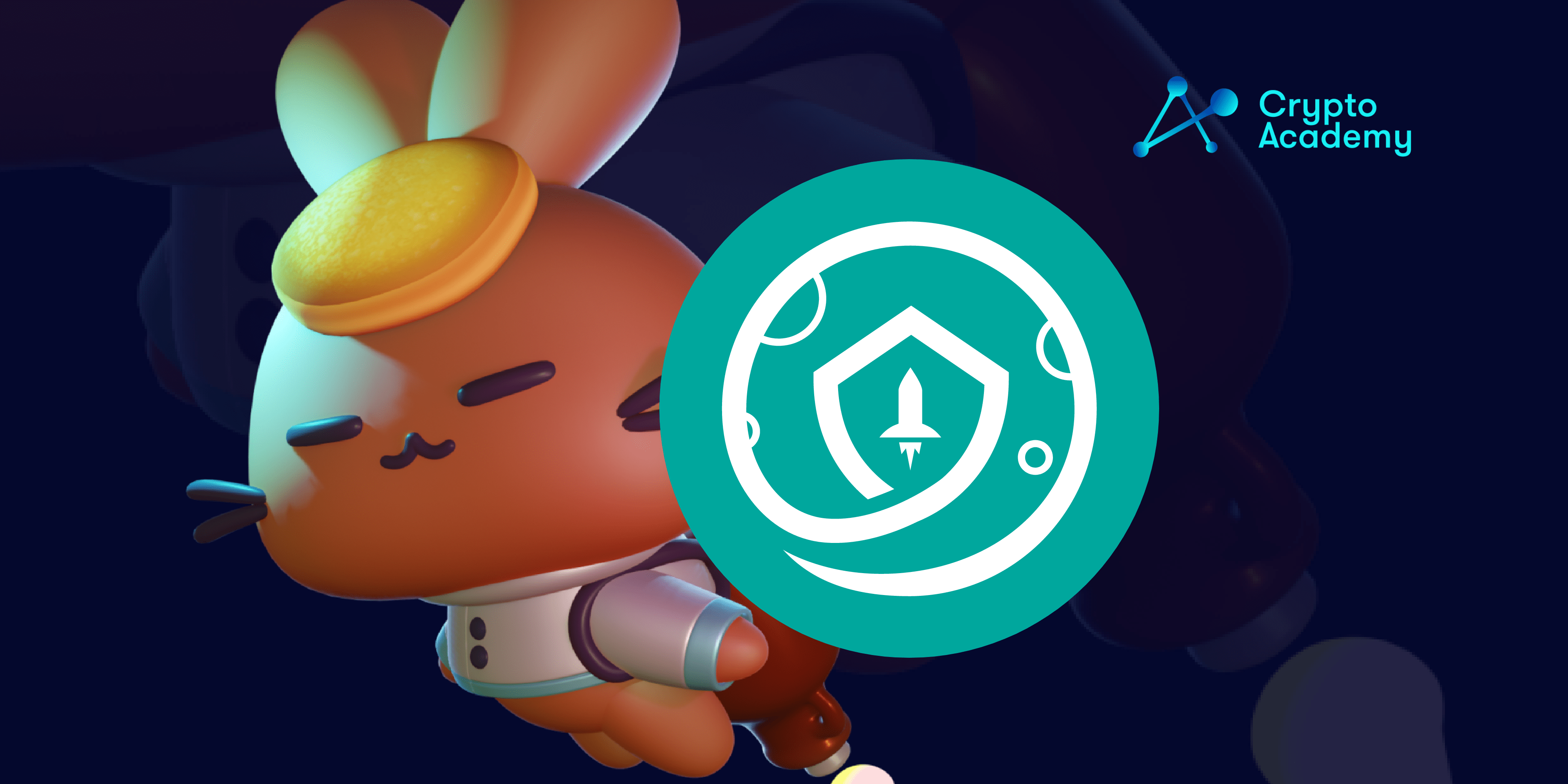 How to Buy SafeMoon in PancakeSwap? - A Detailed Guide