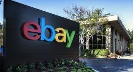 Ebay songe à accepter les paiements en cryptomonnaies