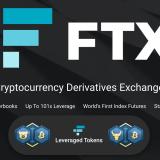 FTX仮想通貨取引所使い方04・SPOT現物など英語表記を解説