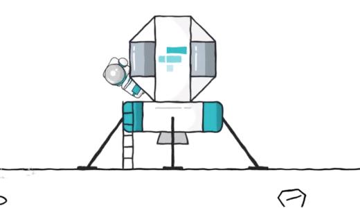 FTX仮想通貨取引所・アメリカ5月進出の予定