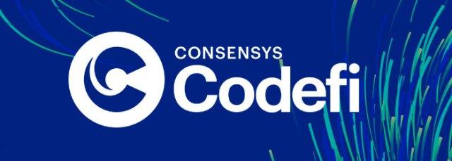 codefi-consensys