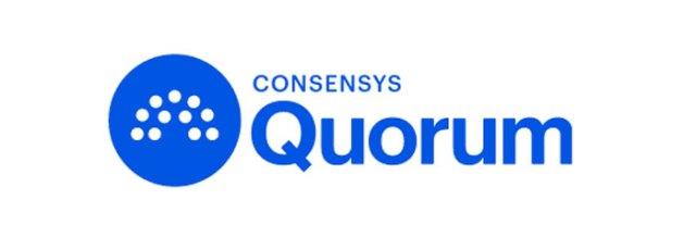 quorum-consensys