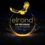 Elrond-Anlaysis-VIP-PROGRAM