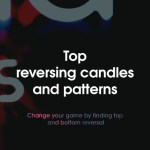 Top-Reversal-Candles-Patterns