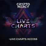 Livecharts-cryptocurrencies-access