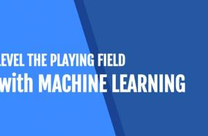 Auto-ML Bitcoin Trading Machine Learning Crypto-ML Video