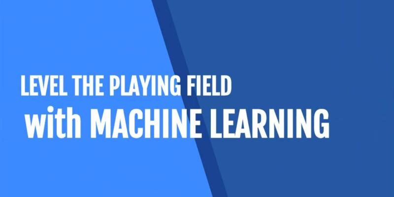 Auto-ML Bitcoin Trading Machine Learning Crypto-ML Video