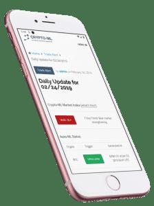 crypto-ml-daily-alert-iphone
