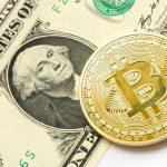 What is the USDC Stablecoin