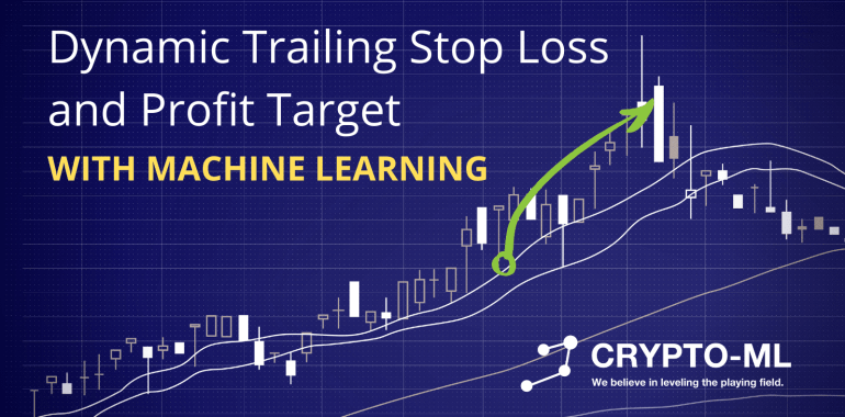 Dynamic Trailing Stop Loss and Profit Target (web)