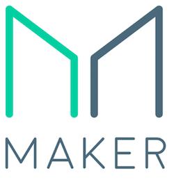 Creador de criptomonedas (MKR)