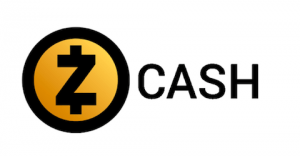 Criptomoneda Zcash (ZEC)