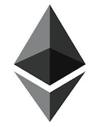 Criptomoneda Ethereum (ETH)