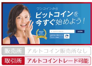 仮想通貨取引所ビットトレード(BitTrade)┃特徴と登録方法を解説!