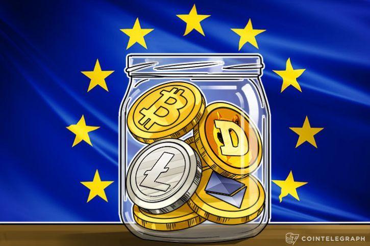 bitcoi bank vienna