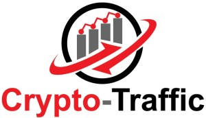 buy website traffic with bitcoin
