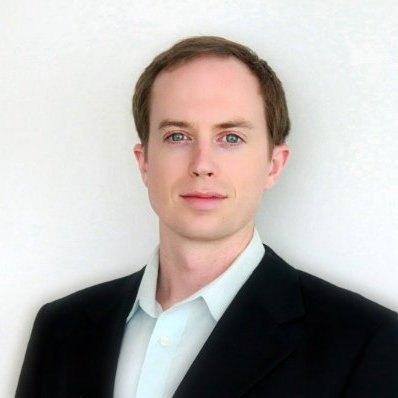 Erik-Voorhees-Bitcoinist