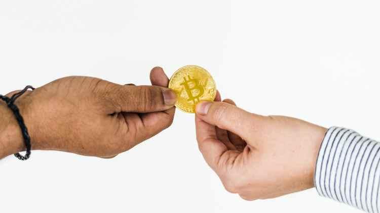 token swaps