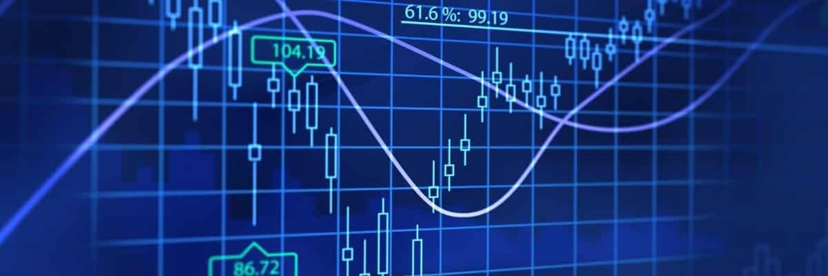 Торговля на биржах криптовалюты легкий способ заработать на форекс