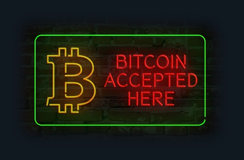 central banks adopt cryptocurrency